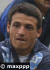 Arnaud Pic