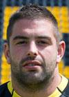 Benjamin Geledan