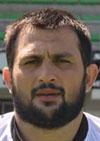 Karlen Asieshvili