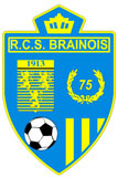 1 - R.CS.Brainois A