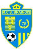 8 - RCS.Brainois B