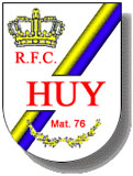 1 - Rfc.Huy A