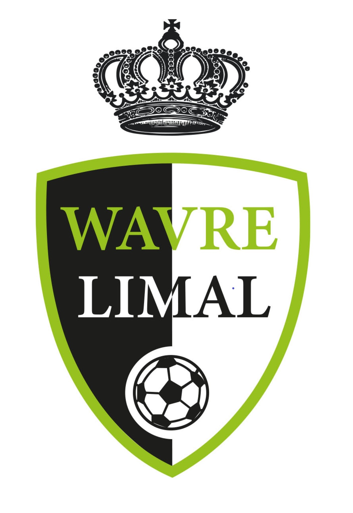 3 - R.Wavre Limal A
