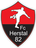 11 - FC.Herstal A