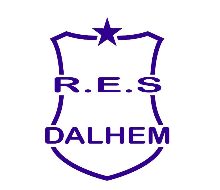1 - Etoile Dalhem A