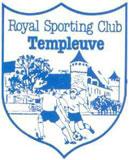 1 - RSC Templeuvois