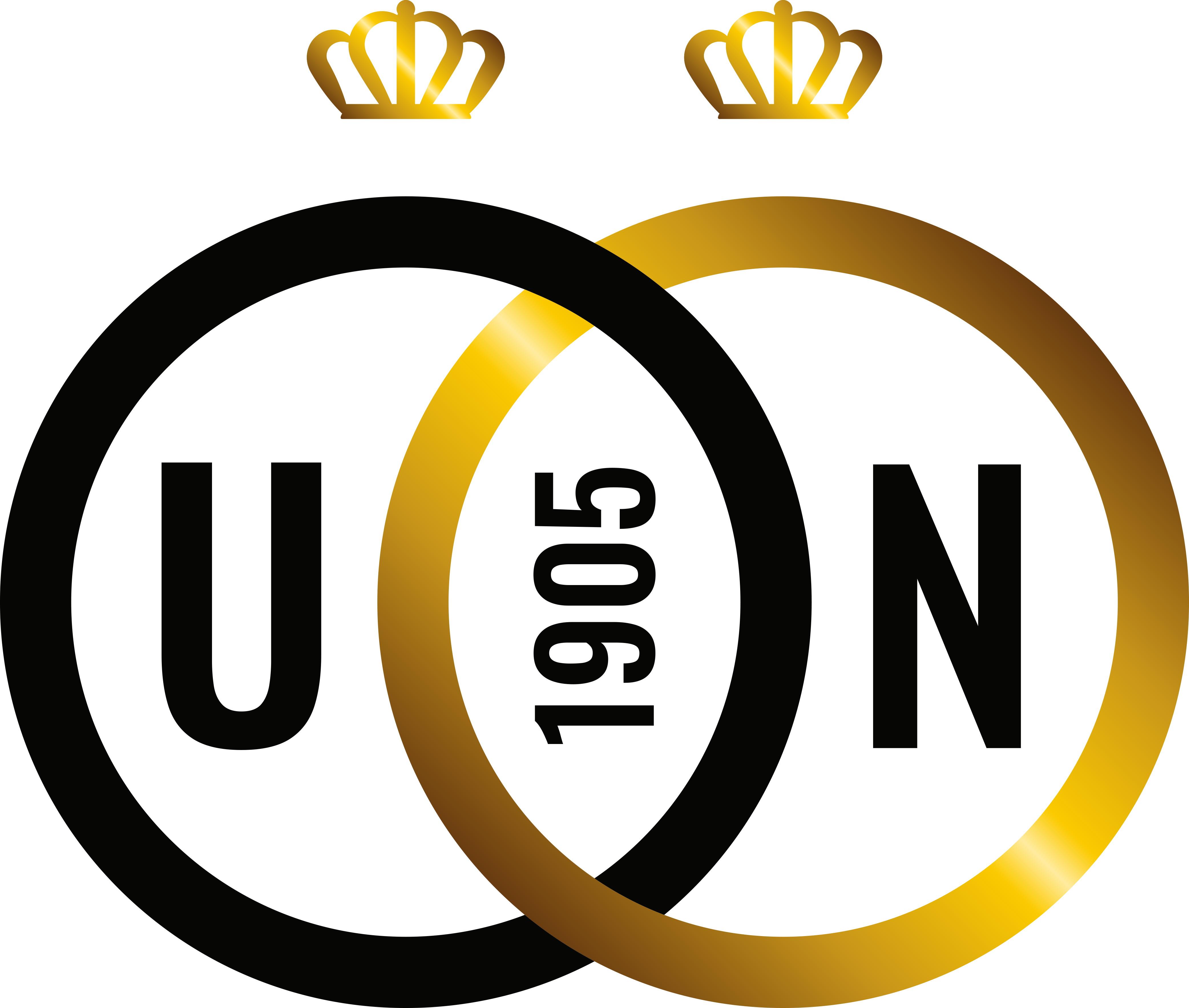 16 - UR Namur-Fosses B