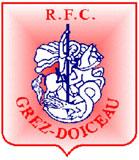 4 - RFC.Grez-Doiceau A