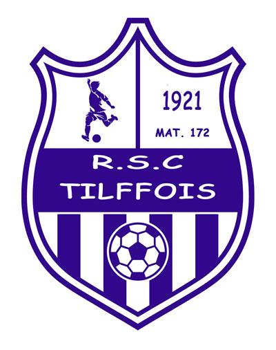9 - R.S.C. Tilffois A