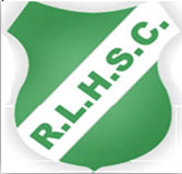 9 - R.La Hulpe SC. B