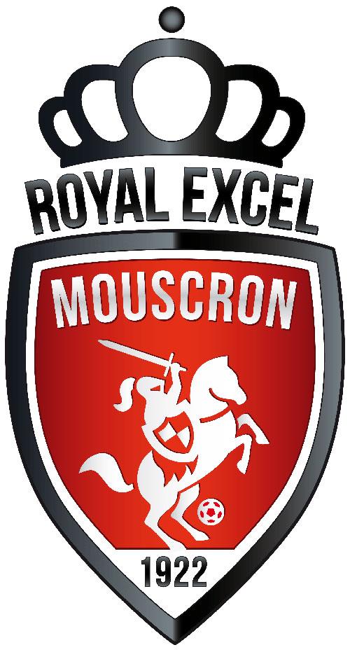 2 - R Excel Mouscron B