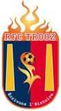 11 - FC Trooz