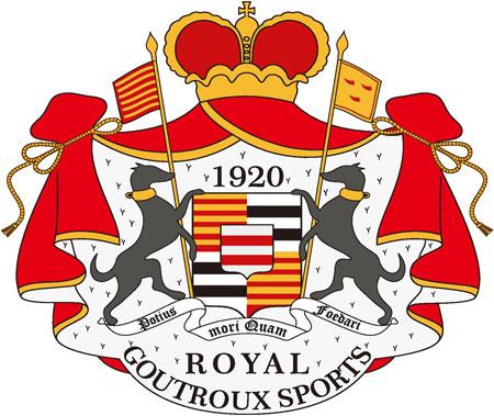 11 - R Goutroux SP B