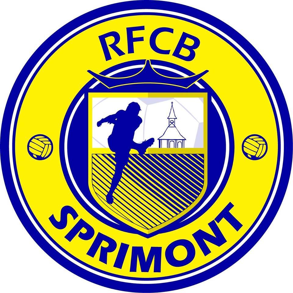 1 - FCB Sprimont B