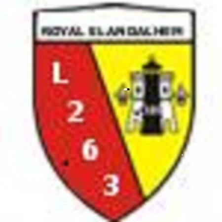 3 - R. Elan Dalhem