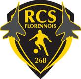 8 - RCS Florennes
