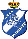 2 - ARS Ent Floreffe