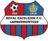 1 - R.Exc.FC. Lambermontois B