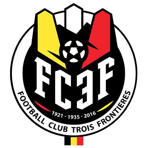 14 - F.C. Trois-Frontières