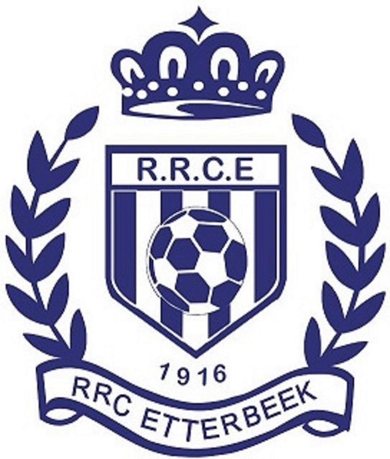 10 - RRC.Etterbeek
