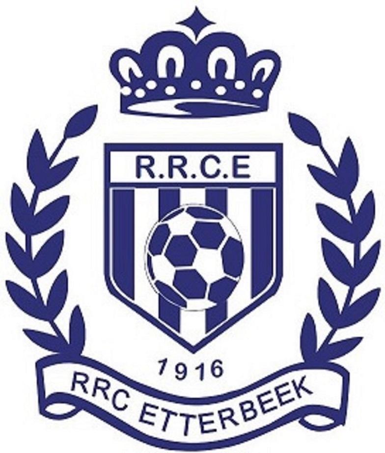 3 - RRC.Etterbeek B