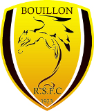 13 - Bouillon