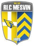 6 - RLC Mesvin