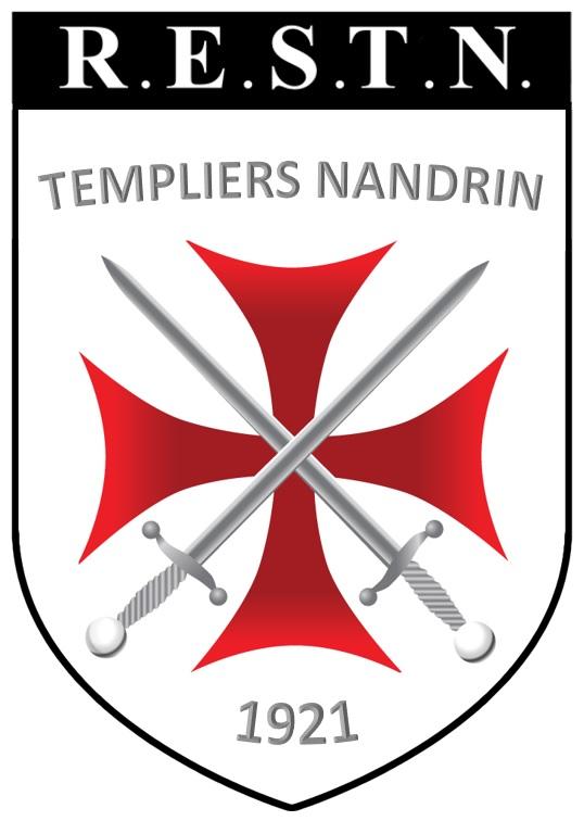 3 - Templiers Nandrin B