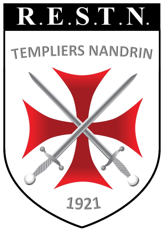 2 - Templiers Nandrin A