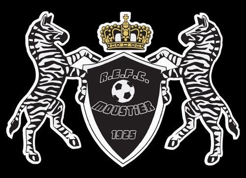 5 - R.EXC.FC Moustier