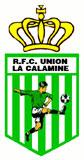 1 - R.FC.Un.La Calamine A