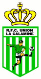 8 - R.FC.Un.La Calamine