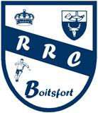 1 - RRC.Boitsfort A