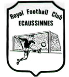 10 - RFC Ecaussinnes