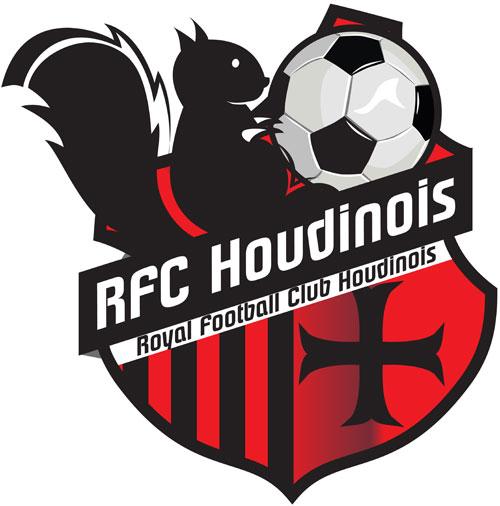 5 - R.F.C. Houdinois B