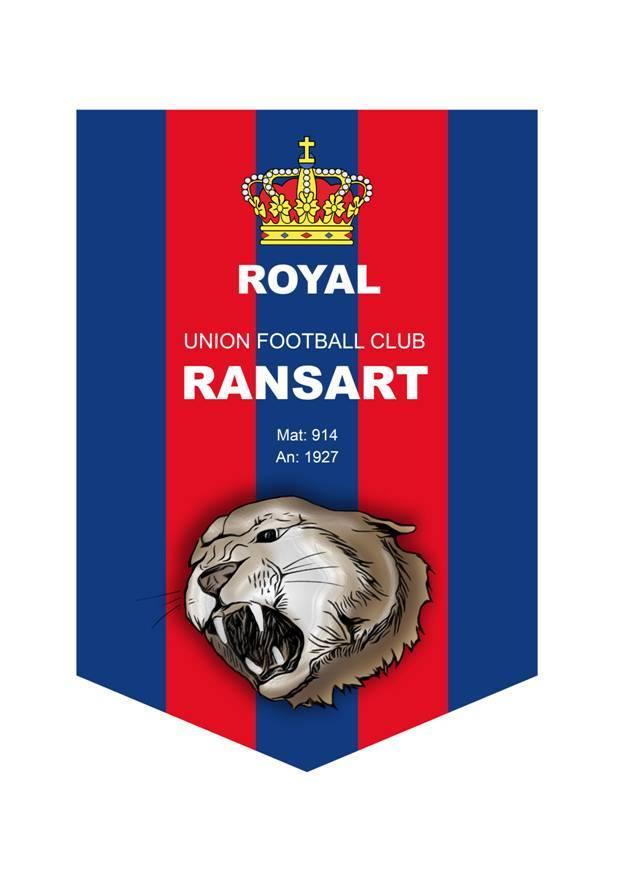 2 - RUFC Ransart B