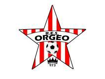 1 - Orgéo A
