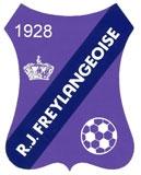 3 - Freylange