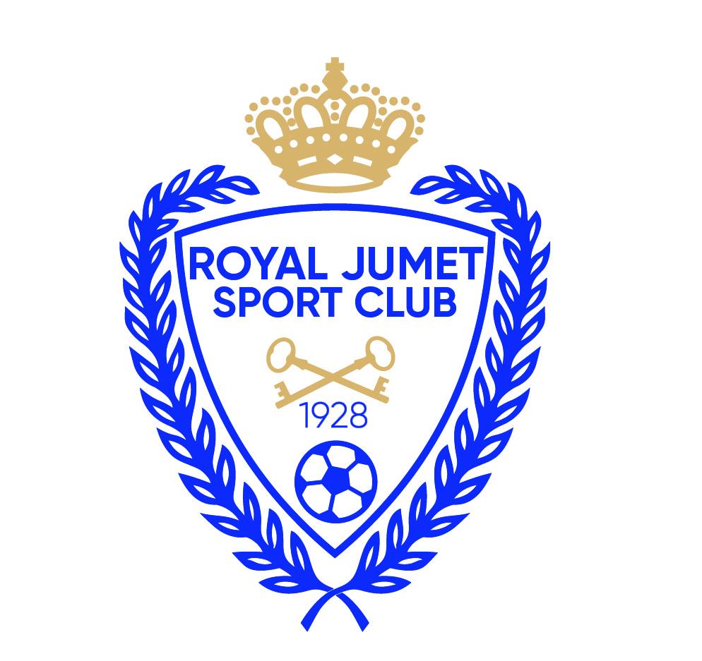 8 - R Jumet SC B