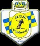 10 - RUS Flobecq