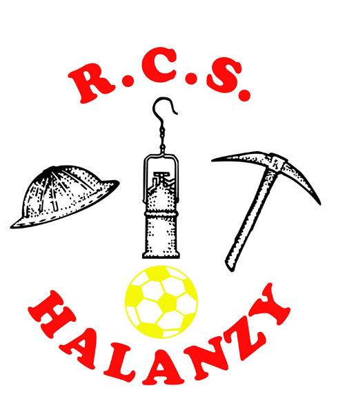 3 - Halanzy A