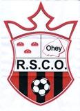 2 - R. Standard Club Ohey
