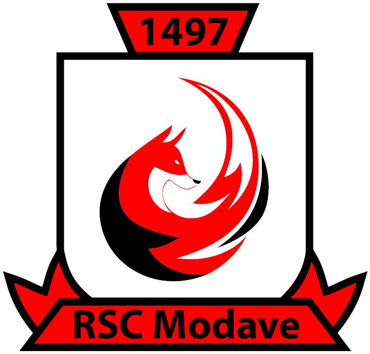 4 - R.S.C. Modave