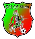 3 - R.U.St.G.Sinsin-Waillet