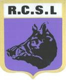1 - R.CS.Libramontois A