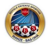 11 - E.S. Wanze/Bas-Oha B