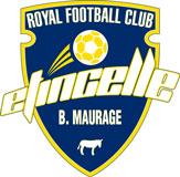 11 - R.F.C.E. Maurage
