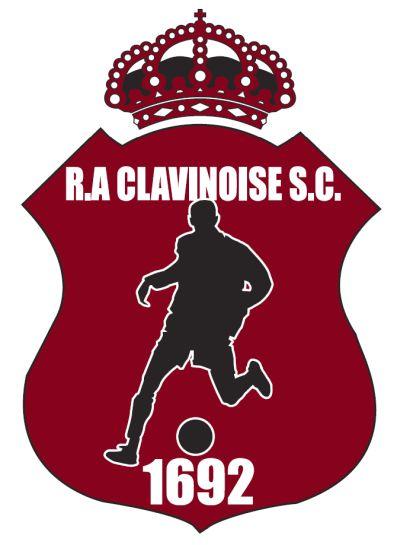 8 - R.All. Clavinoise B