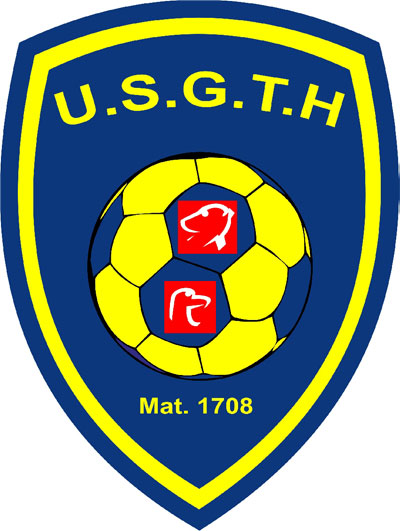 2 - U.St-Ghisl. Tertre-Hautrage B