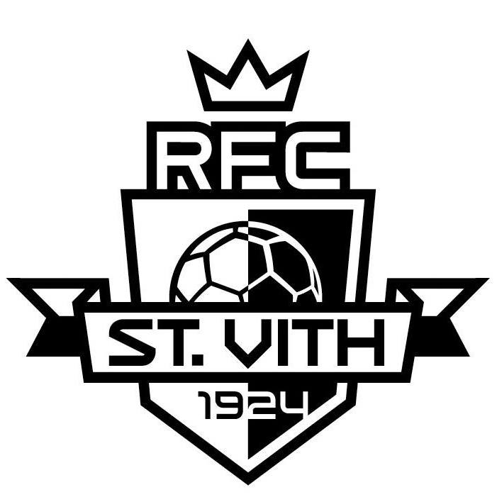 2 - St.Vith
